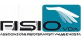 Associazione FisioVdA