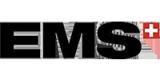 EMS Dolorclast